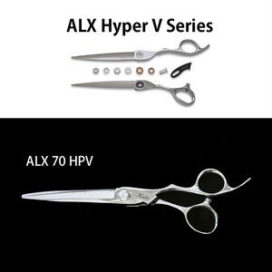 ALX 70 HPV