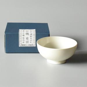 THE 飯茶碗 有田