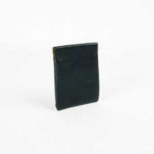 UNU.3 MeHim バネポーチ(Sサイズ) 小物入れ 60556