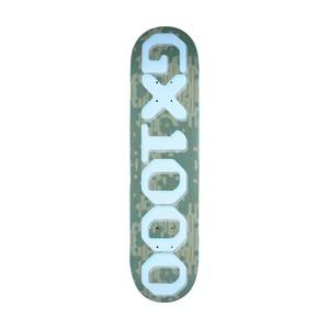 GX1000 / RAIN CAMO 8