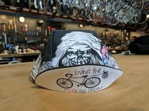 Crust Bikes Cycle Cap