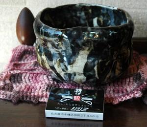 抹茶茶碗 2