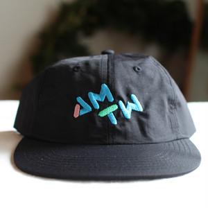 <再入荷>【TUMBLEWEED】AMTW nylon cap