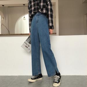 pants  YL2085