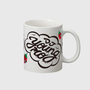 Mug【送料込】