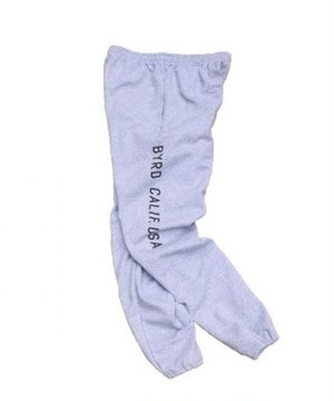 "SUNNY SPORTS/BYRD""CALIF""RELAX PANTS/CB17S02600"