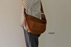 SHOULDER BAGⅡ