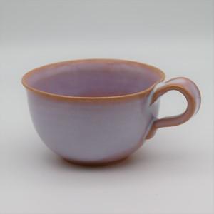 白桃 スープカップ