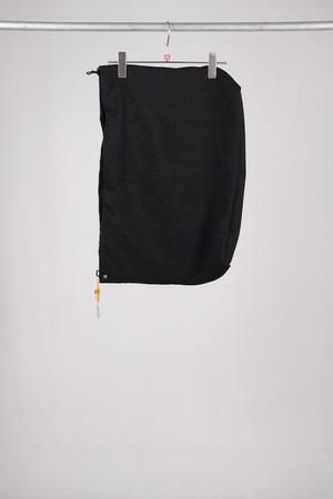 【AL】HAND BAG 05 - black