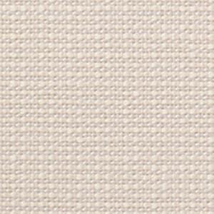 すっぴんクロス(キッチンYA-9001)30m未満送料着払い