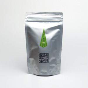 抹茶入り煎茶(ティーパック)6g×15p