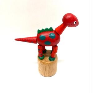 SA337 ドイツ製恐竜おもちゃ