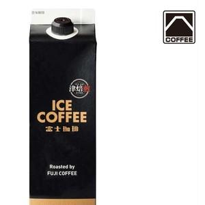 アイスコーヒー 1000ml