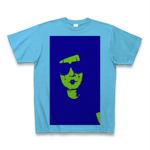 oni-san2 blue