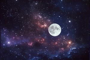 赤月の解説書