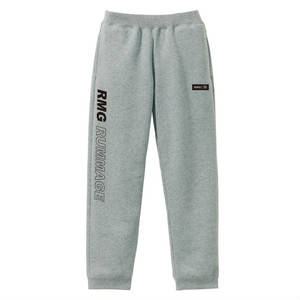 rmg_sweat_pants_gray