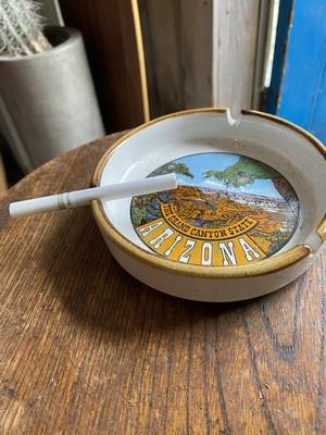 アメリカ ビンテージ 灰皿 グランドキャニオン アリゾナ USA