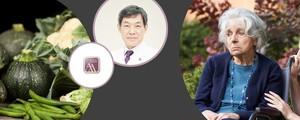 9月22日 一般・メール会員の方用【AAFMゼミナール】「徹底解説 最新アルツハイマー講座」