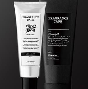 【香水は苦手だけど香りを身に着けたい方におすすめ】消臭剤などと香水のいいところを兼ね備えたファブリックミスト