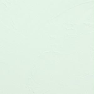 カオリンの壁 パーフェクトウォール(PW-102A/B/C)