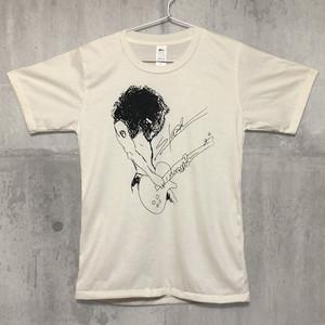 【送料無料 / ロック バンド Tシャツ】 GUNS N' ROSES / Slash Men's T-shirts M ガンズ・アンド・ローゼズ / スラッシュ メンズ Tシャツ M