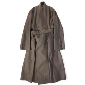 BED J.W FORD  Coat Khaki