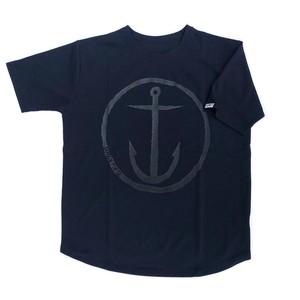 CAPTAIN FIN キャプテンフィン SURF TEE サーフ Tシャツ 2カラー