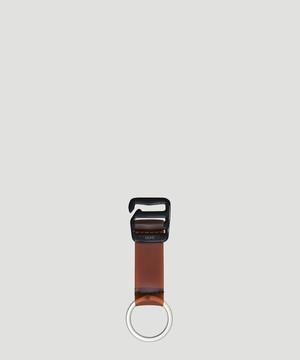 OAMC Copacetic Keychain Rust OAMP842467