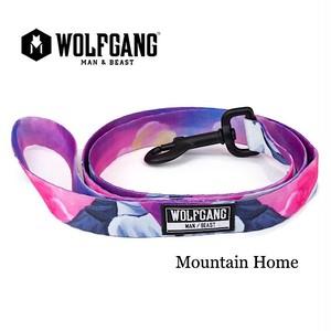 WOLFGANG (ウルフギャング) Mountain Home  リード Mサイズ (マウンテンホーム)
