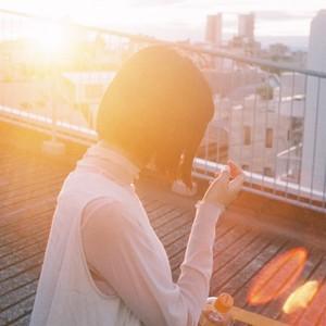 CD 『爛漫/星占いと朝』
