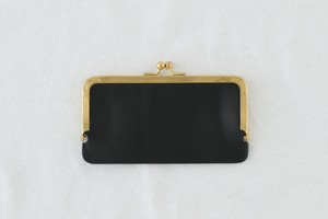 【LIMITED】Brass Card Case