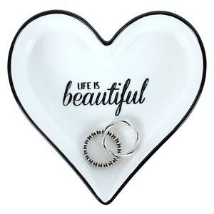 ジュエリーディッシュ(Life is Beautiful)
