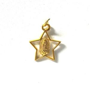 STAR MARY
