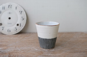 泥彩フリーカップ _02