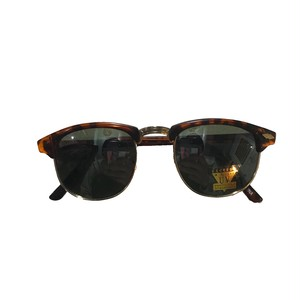""" Unknown Brand "" Sunglasses"