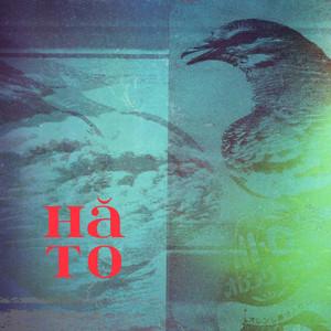 HATO / 4 songs
