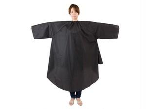 袖付カラークロス(防水仕様)