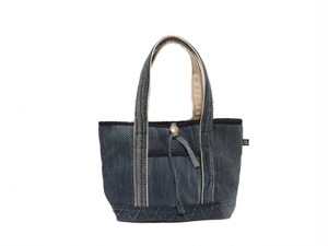 KENDO-CLOTH BASIC TOTE    SIZE:S