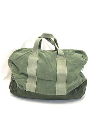 【Swedish Army】TRAVEL BAG