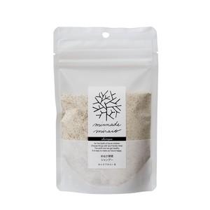 米ぬか酵素シャンプー 詰替