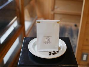 ④デカフェ( コーヒー豆 )