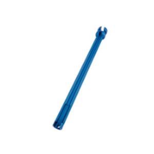 HT-8-SMA(203.2 mm), Mini-Circuits(ミニサーキット) |  SMAレンチ