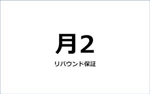 【クレカ決済専用】Body Hackers Lab(月2コース:リバウンド保証)
