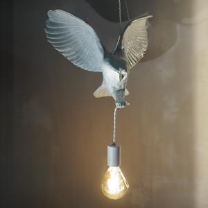 Night Owl Pendant Lamp 2021年1月末頃再入荷予定