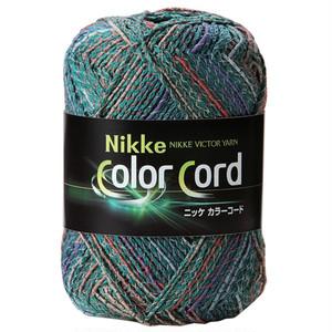 カラーコード【並太】【40%OFF】NSCCD