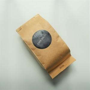 CAFE AALTO KYOTO スペシャルティコーヒー  200g  コーヒー豆
