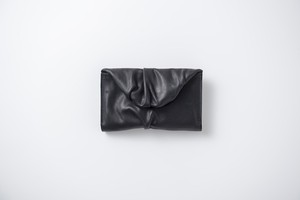 siwa leather wallet-mini