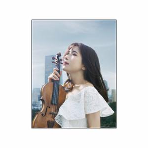 【受注生産】AYAKO TIMES ファブリックパネル G