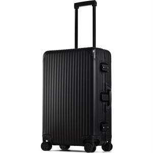 [PROEVO]Aluminum Carry Mサイズ [30002]
