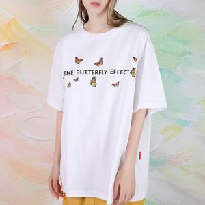 t-shirt RD3822